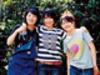 Chatblog_80x60_2