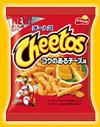 Cheetos0808_1