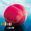 Disco_album6