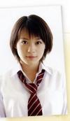 Cast_kitano
